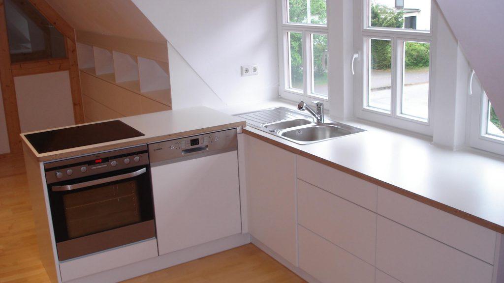 tischlerei fenster t ren treppen zobb handwerkerverbund. Black Bedroom Furniture Sets. Home Design Ideas